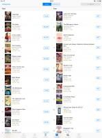 Apple Ipad Pro review: iBooks