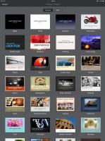 Apple Ipad Pro review: Keynote