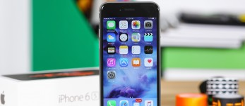 Apple iPhone 6s review: Time-saver edition