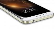 Huawei G8 official photos - Huawei G8 review