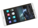 Huawei Mate S review: Elegant all around