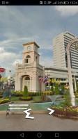 Huawei Mate S review: Google Maps