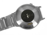 Huawei Watch review: Case design