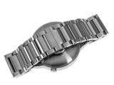 Huawei Watch review: Push-button hidden clasp
