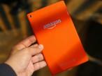 Kindle Tablets