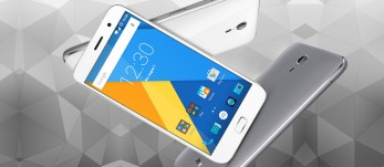 ZUK Z1 by Lenovo review: The second cousin