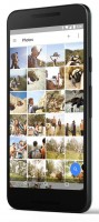 LG Nexus 5x review: LG Nexus 5X