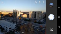 LG Nexus 5x review: The Google Camera