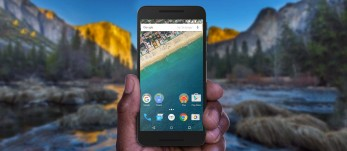 LG Nexus 5X - User opinions and reviews - page 2