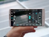 LG V10 and Watch Urbane 2nd edition