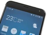 Meizu Pro 5 Review review: Meizu Pro 5