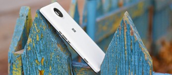 Microsoft Lumia 950 XL review: The Master Chief