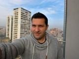 Microsoft Lumia 950 XL review: 5MP selfie samples