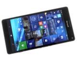 Microsoft Lumia 950 XL review: Microsoft Lumia 950 XL