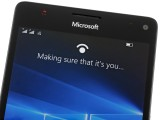 Microsoft Lumia 950 XL review: Lumia 950 XL