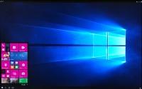 Microsoft Lumia 950 XL review: Continuum's fake desktop