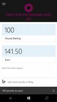 Microsoft Lumia 950 review: Cortana