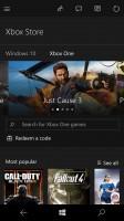 Microsoft Lumia 950 review: The Xbox app