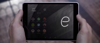 Nokia N1 review: Rebirth