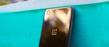 OnePlus X review: Straight Up