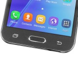 Samsung Galaxy J2 review: The Galaxy J2 features intuitive controls