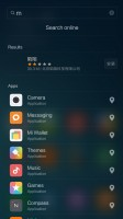 Search - Xiaomi Redmi Note 3 review