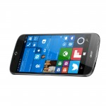 Acer Liquid Jade Primo press images - Acer Liquid Jade Primo review