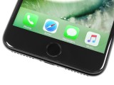 The front of the iPhone 7 Plus - Apple iPhone 7 Plus review