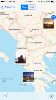 Places - Apple iPhone 7 Plus review