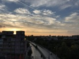 Apple iPhone 7 12MP camera samples - Apple iPhone 7 review