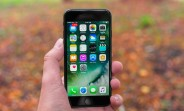 Apple developing in-house GPU for next year's iPhone