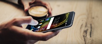 Asus Zenfone 3 ZE552KL review: More than meets the eye