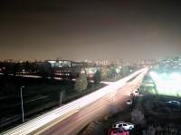Long exposure: 32s, ISO 50 - Asus Zenfone 3 ZE552KL review