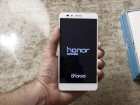 Unpacking the Huawei Honor 5X and booting it up - Huawei hands-on