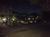Low-light Scene 1: HTC 10 w/ flash - HTC 10 Review