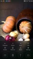 The Lockscreen - Huawei Mate 8 review