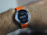 A healthy resting heart rate - Huawei Fit hands-on
