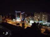Night scene (auto) - Huawei Nova Plus review
