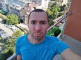 Huawei nova plus 8MP selfie samples - Huawei Nova Plus review