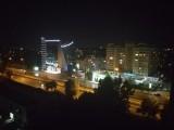 Night scene (auto) - Huawei nova review