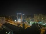 Super Night (auto, 19s) - Huawei nova review