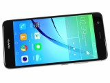 Huawei nova - Huawei nova review