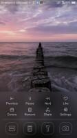 The Lockscreen - Huawei nova review