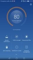 Phone Manager - Huawei nova review