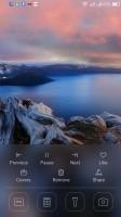 Camera - Huawei P9 lite review