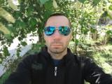 8MP selfie samples - Huawei P9 review