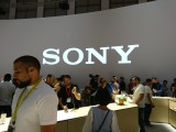Xperia X Compact 23MP - Sony at IFA 2016