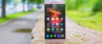LeEco Le Max 2 - Full phone specifications