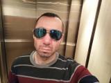 8MP selfie samples - LG G5 review