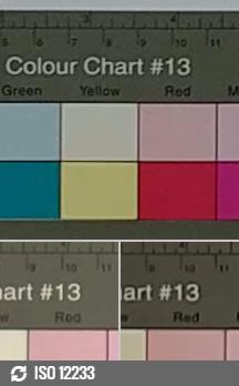 Video Compare Tool
